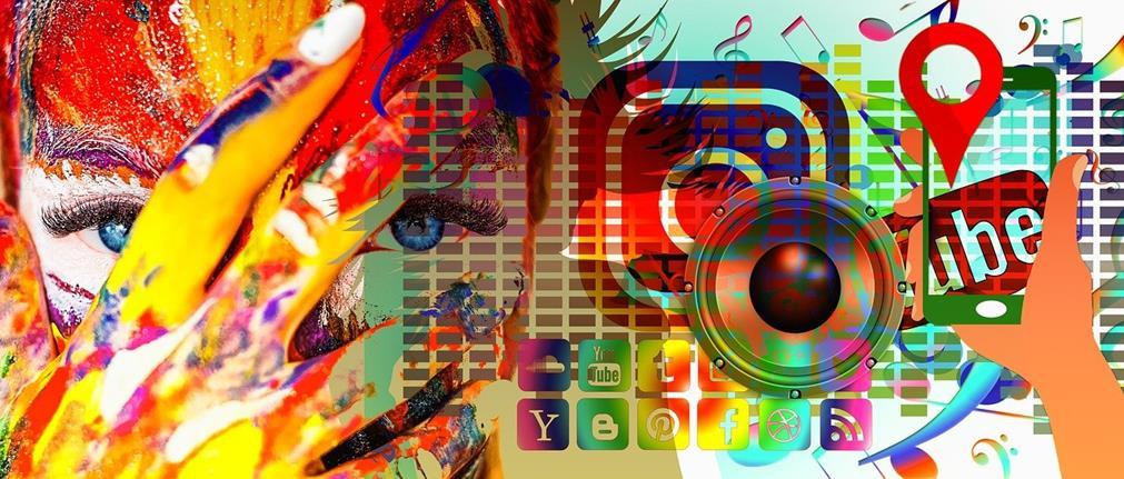 «Avec le numérique, la culture à portée de main?»