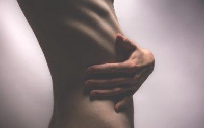 Diagnostic médical: «des palpers admirables de perfection, de subtilité»